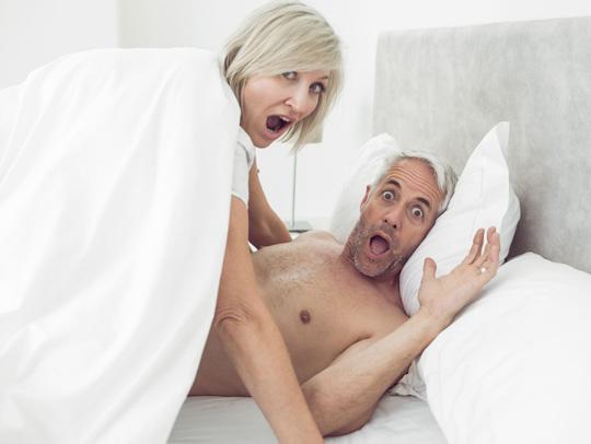 Noderīgi ieteikumi lieliskam seksam