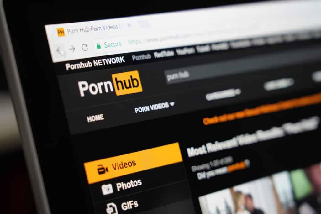 Kā skatīties porno ar partneri