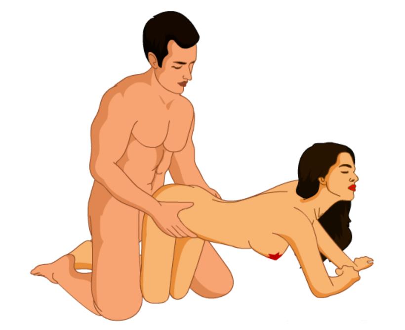 sex poses